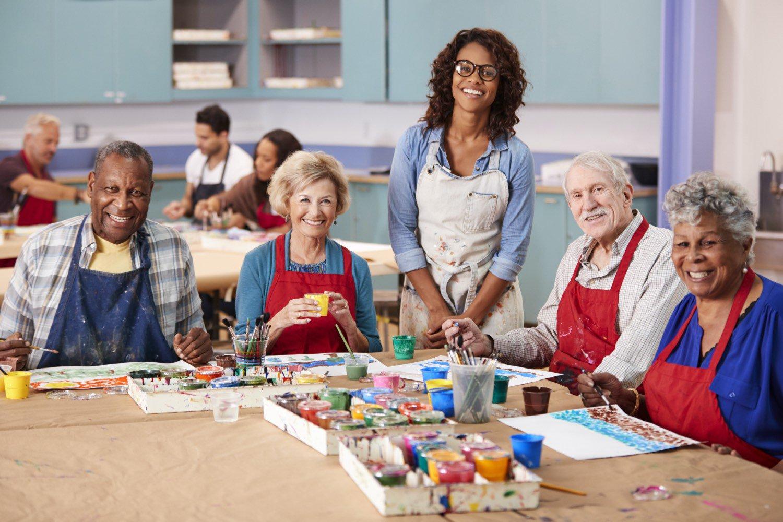 portrait-of-retired-seniors-attending-art-class-08dd.jpg