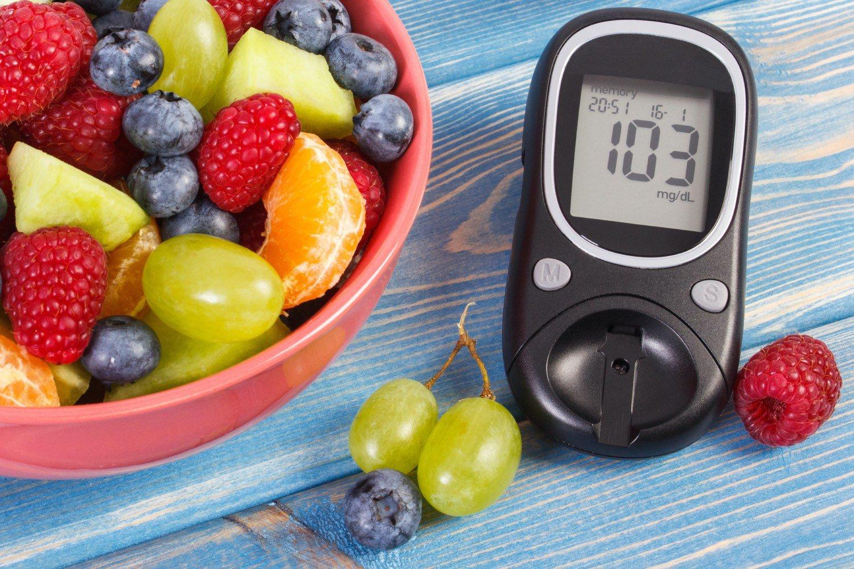 warning-signs-of-type-2-diabetes1.jpg